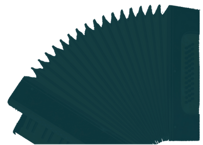 accordian front for site_cropped.png