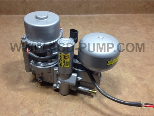 Evo 7-9 Upgraded ACD Pump