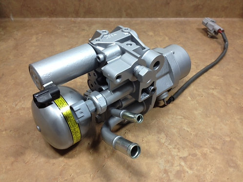 Ralliart Upgraded ACD Pump - New