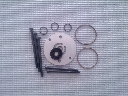 Evo X ACD AYC Pump Overhaul Kit