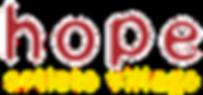 hope artiste-logo.png