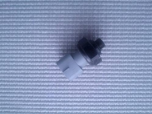 Pump Pressure Sensor - Reconditioned