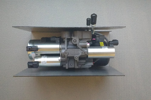 Evo X ACD AYC Pump - New