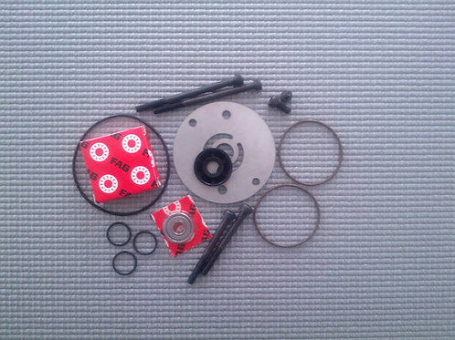 Evo 4-9 Premium ACD AYC Pump Overhaul Kit