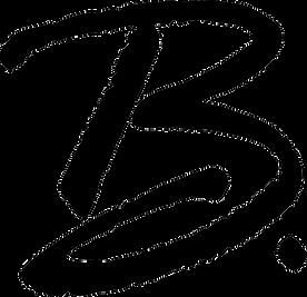 b+black.png