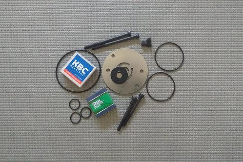 Evo 4-9 ACD AYC Pump Overhaul Kit