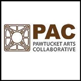 PAC_logo-75tall.jpg
