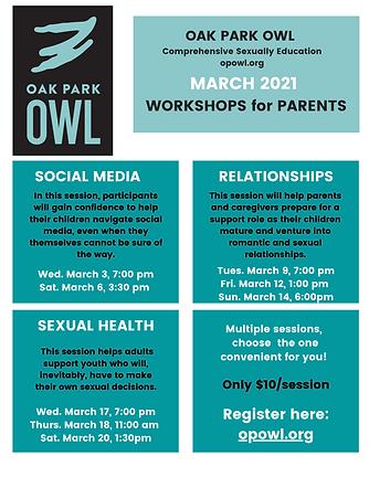 March 2021 OWL Parent Worshops.png