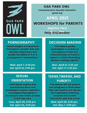 OP-OWL April.png