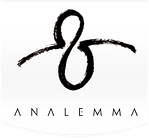 Analemma Wines.png