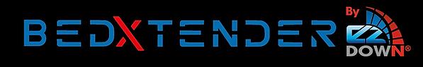 bedXtender Logo.png