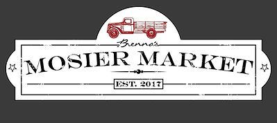 Brennas Market Logo.jpg