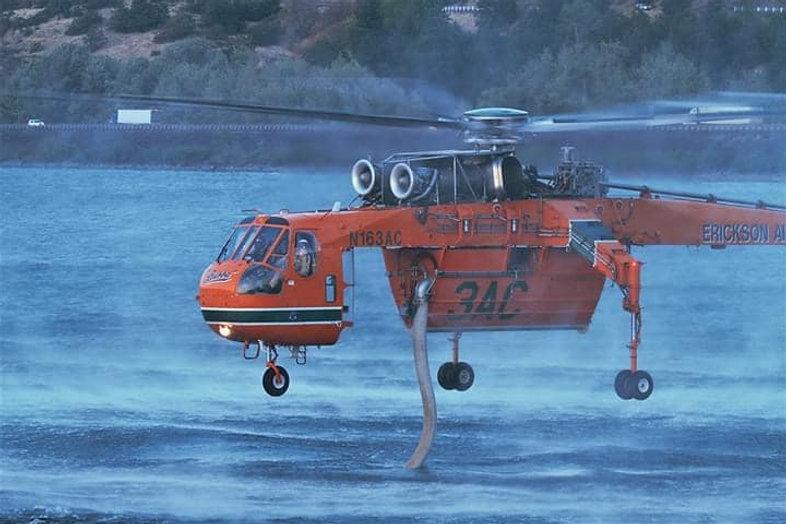 Mosier Creek Fire Copter.jpg