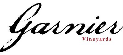 Garnier Proportion Correction.png