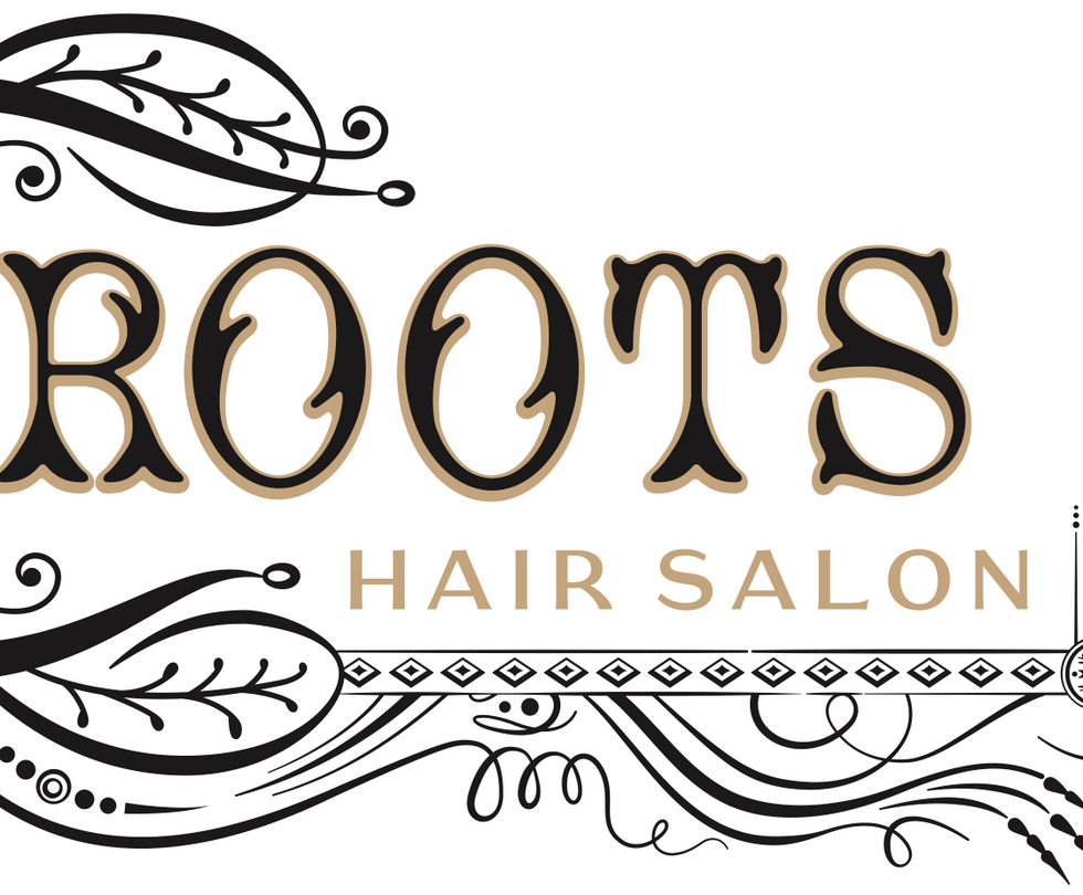 Roots_logo_black and gold.png