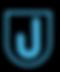 Jamani Logo.PNG