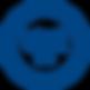 HYU_logo_singlecolor_png.png