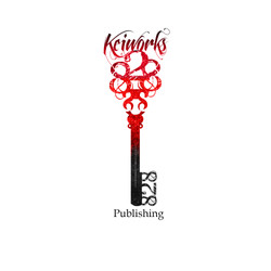 Keiworks Publishing Logo