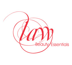 Law Beauty Essentials Logo