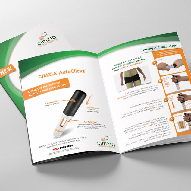 A4-Brochure-Mockup-Cimzia.png