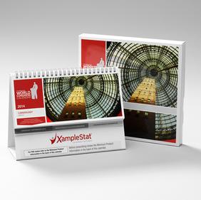 World Congress Calendar