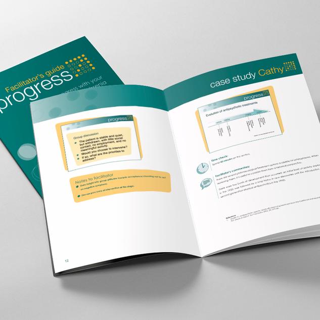 A4-Brochure-Mockup_TOSIZE.png