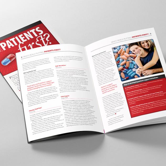 A4-Brochure-Mockup-HWOK-newslatter.png