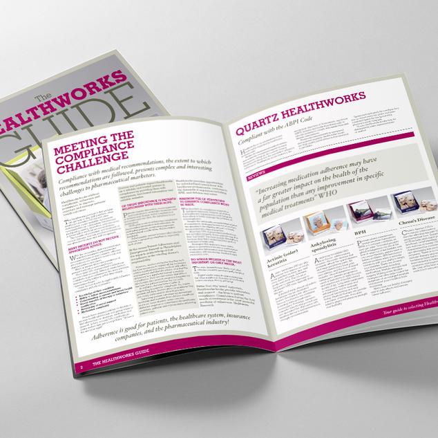 A4-Brochure-Mockup-HWOK.png