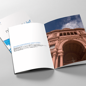 A4-Brochure-Mockup-MEDICON_TOSIZE.png