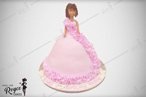 revuiew kids barbie 1