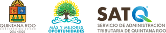 SATQ logo.png