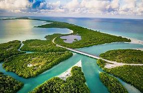 Sian-Kaan-Agenda-Ambiental-de-Quintana-R