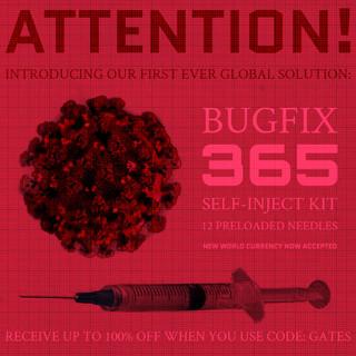untitled (BUGFIX 365)