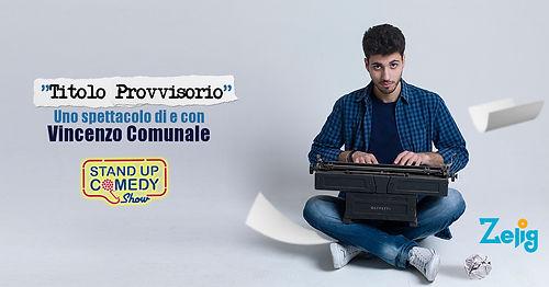 Orizzontale TITOLO solo (V2).jpg