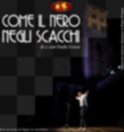 File Quadrato Paolo Fosso Come Il Nero N