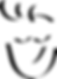 profili di attori Tempo Artistico