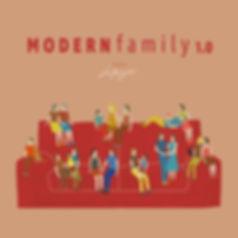 Famiglia Moderna.jpg
