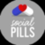 social pills.