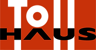tollhaus_logo_2016-3.png