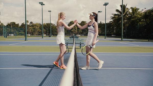 Tennis sistersStill022.jpg