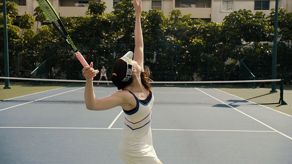 Tennis sistersStill021.jpg