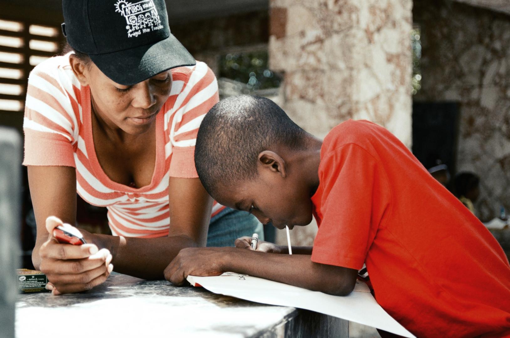 Haiti1-Exposure.jpg