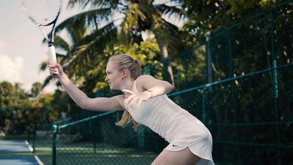 Tennis sistersStill017.jpg