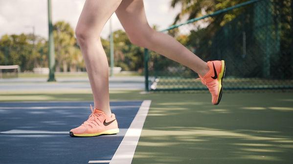 Tennis sistersStill018.jpg