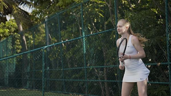 Tennis sistersStill016.jpg