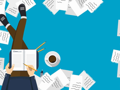 5 Critical Ways To Make Your Cover Letter Stand out