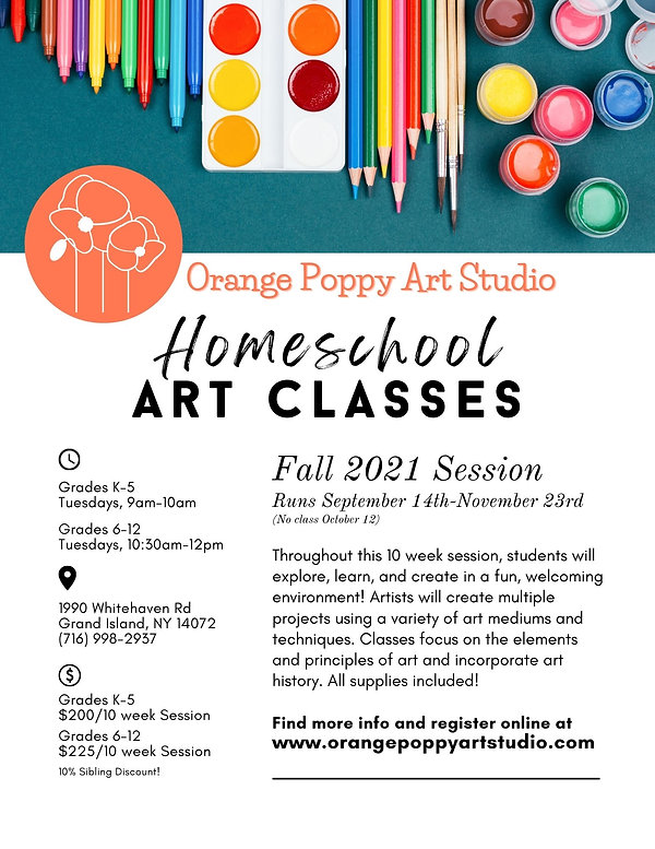 Homeschool Art Classes.jpg