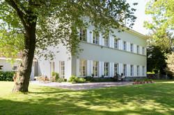 Landhuis Ter Velt-8