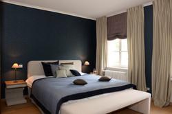 Landhuis Ter Velt-348