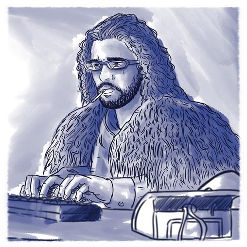 Jon2.jpg